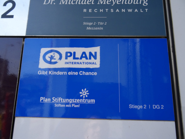 CNT Plan Internacional Viena